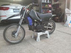 Yamaha 80 for Sale in GRANT VLKRIA, FL