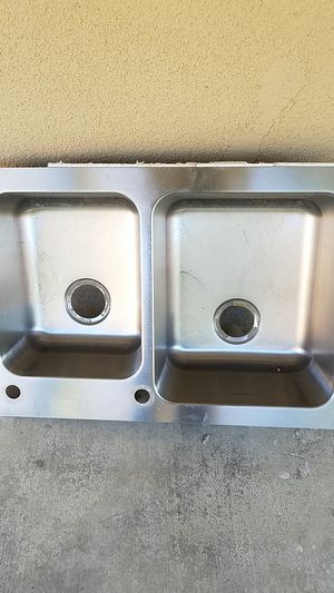 Sink for Sale in Ontario, CA