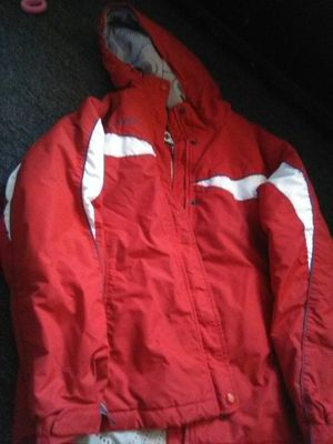 Women's large coats for Sale in Providence, RI