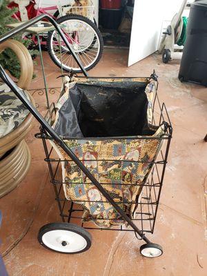 Cart for Sale in Tarpon Springs, FL