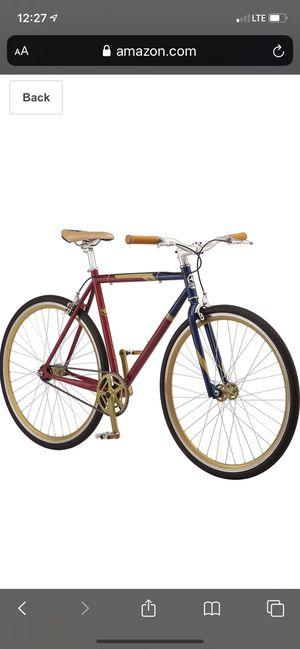 Captain Marvel Schwinn Unisex Bike for Sale in Reynoldsburg, OH