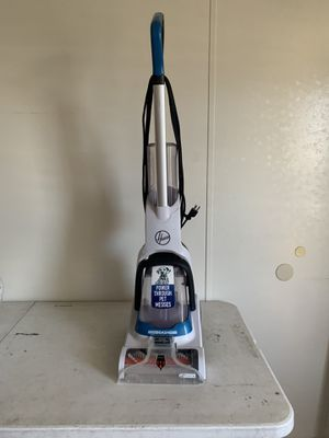 Carpet CLEANER for Sale in Santa Ana, CA