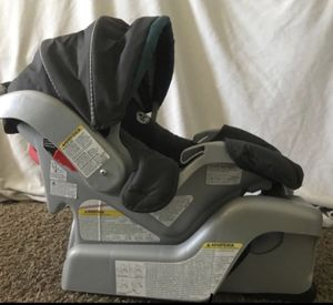 Graco Car Seat for Sale in Wilmington, NC