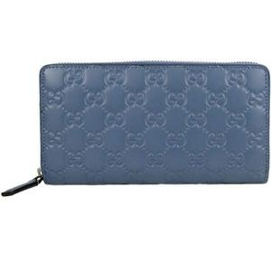 Gucci Zip Around Wallet for Sale in Bridgewater Township, NJ
