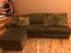 Couch for Sale in Detroit, MI