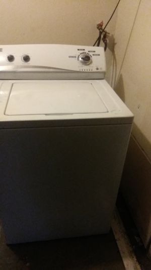 Kenmore washer for Sale in Riverdale, IL