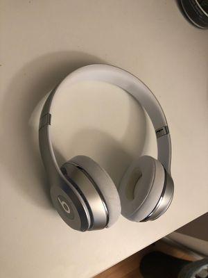 Beats Solo Wireless Headphones for Sale in Boston, MA