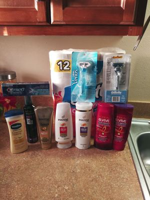 Personal care for Sale in Winter Haven, FL