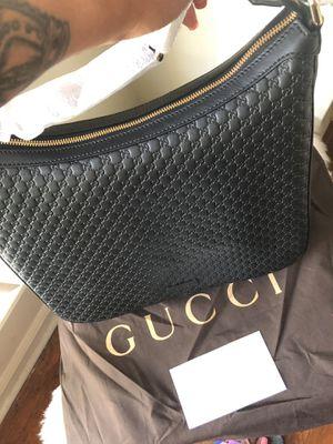 Brand new authentic Gucci Hobo Bag for Sale in Southfield, MI