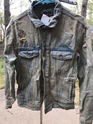 H&M jacket for Sale in Woodbridge, VA