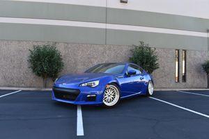 2016 Subaru BRZ for Sale in Phoenix, AZ