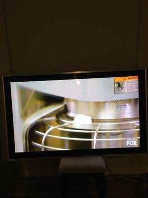 Hitachi tv 70 inches for Sale in Arlington, TX
