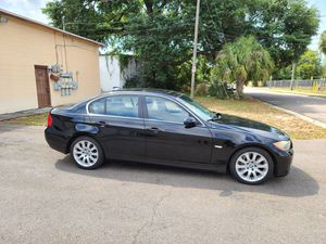 2008 BMW 335i for Sale in Gulfport, FL