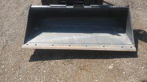 Skid steer bucket for Sale in Calimesa, CA