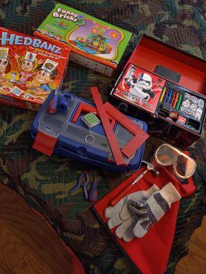 Kids toy lot for Sale in Glendale, AZ
