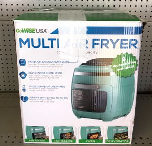 Air Fryer New for Sale in South Gate, CA
