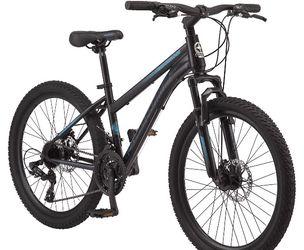Schwinn Sidewinder Mountain Bike for Sale in Sacramento,  CA