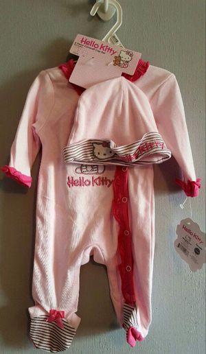 Pijama Hello Kitty for Sale in West Palm Beach, FL