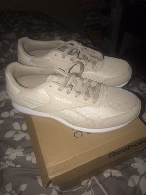 Reebok Classic size 10 for Sale in San Jose, CA