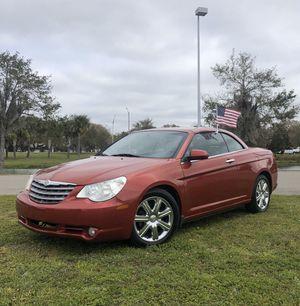 Chrysler Sebring 2010 for Sale in Tampa, FL