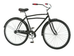 "New Schwinn Ventura Cruiser 29"" for Sale in Clarksburg, WV"