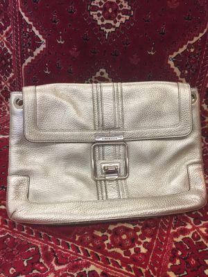 Anya Hindmarch Handbag for Sale in Los Angeles, CA