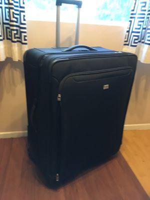 Victorinox XL suitcase for Sale in Santa Monica, CA