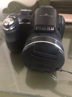 Fuji Film Finepix S for Sale in Alexandria, VA