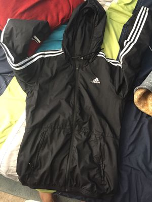 Adidas sport hoodie for Sale in Germantown, MD