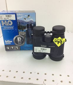 Bushnell for Sale in Houston,  TX