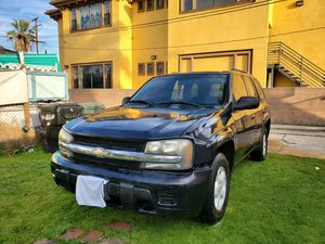 2004 Chevy Blazer for Sale in Bell Gardens, CA