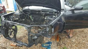Acura cl3.2 parting out for Sale in Columbus, OH