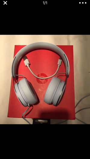 Beats solos for Sale in Highland, IL