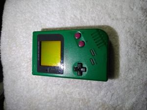 Original Gameboy (Green) like new for Sale in San Diego, CA