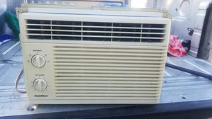 Gold star window ac for Sale in Parlier, CA