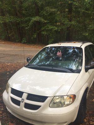 Dodge Grand Caravan for Sale in Douglasville, GA