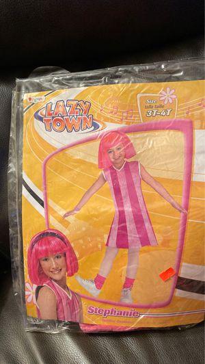 Toddler Clown costume for Sale in Perris, CA