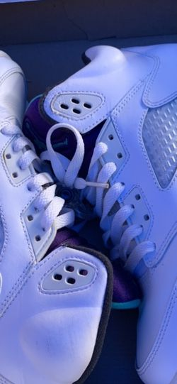 Grapes 5's for Sale in San Leandro,  CA