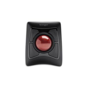 Kensington Expert Mouse Wireless Trackball (Black) for Sale in Los Angeles, CA