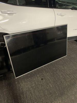60 Inch Smart TV $300 for Sale in Las Vegas, NV