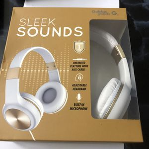 Brand new high quality headset for Sale in Atlanta, GA