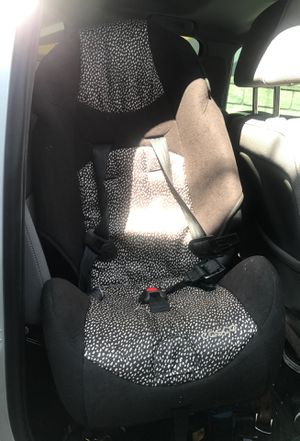 Car seat for Sale in Monrovia, CA