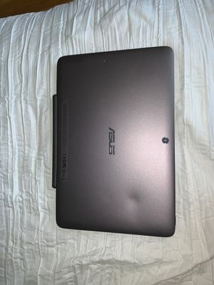 "Asus Laptop 12"" for Sale in Ringgold, GA"