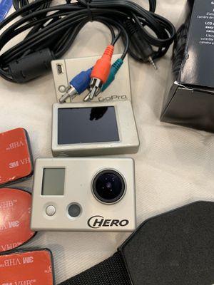 GoPro Hero for Sale in Los Angeles, CA