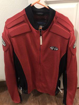 Motorcycle Jacket for Sale in Prosser, WA