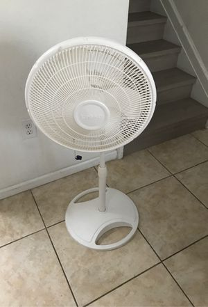 Tower fan for Sale in Miramar, FL