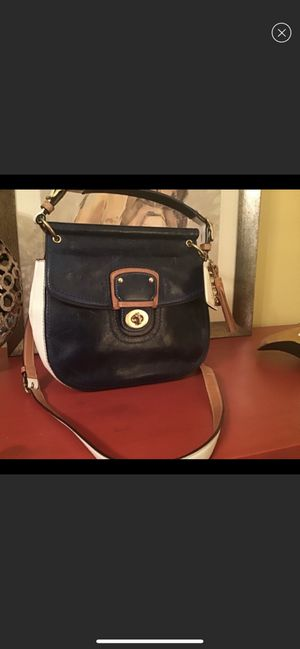 Coach Willis crossbody for Sale in Pittsburgh, PA