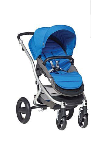 Britax B ready stroller for Sale in Fort Worth, TX