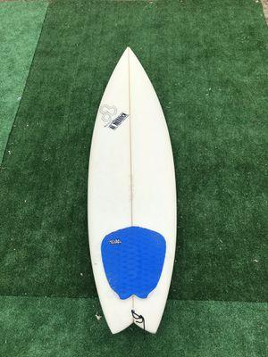 Channel Islands k board surfboard 6'1 for Sale in San Luis Obispo, CA