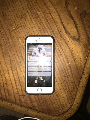 iPhone 6s for Sale in Levittown, PA